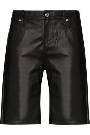 RTA Shorts Jami