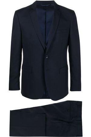 Tonello Hombre Trajes - Traje de vestir de dos piezas