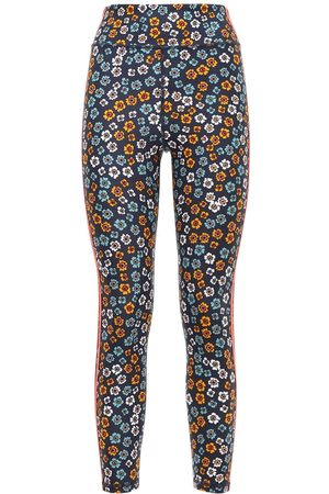 "The Upside Pantalones Midi ""atacama Dance"""