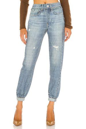 RAG&BONE Pantalones talla L en . Talla L (también en XXS, S, M).