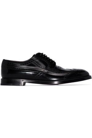Dolce & Gabbana Zapatos casuales