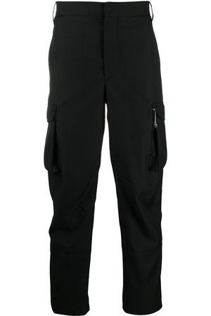 Givenchy Hombre Cargo - Pantalones tipo cargo