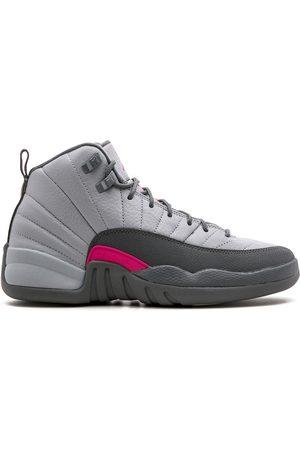 Nike Tenis Air Jordan 12 Retro GG