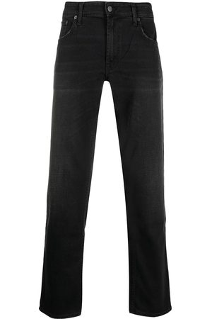 DEPARTMENT 5 Jeans Corkey