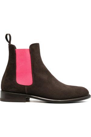 Scarosso Bruna boots