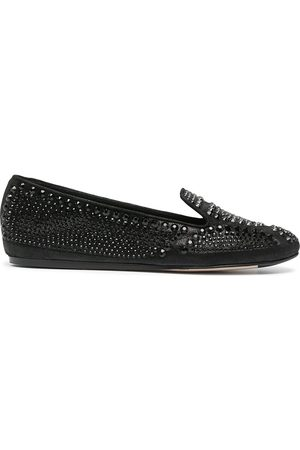 Le Silla Mujer Flats - Slippers Dixie