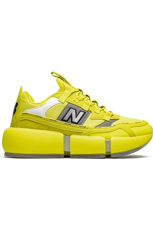 New Balance Tenis Vision Racer