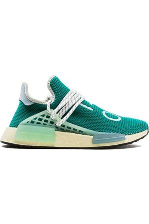 adidas HU NMD sneakers