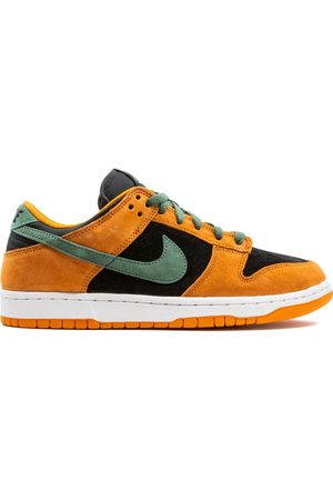 Nike Dunk low sneakers