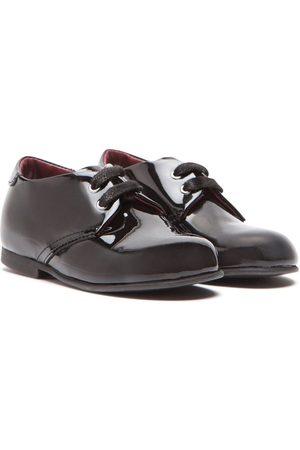 Dolce & Gabbana Zapatos derby con cordones