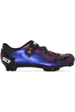 Sidi Hombre Tenis - Purple Jarin MTB Cycling Shoes