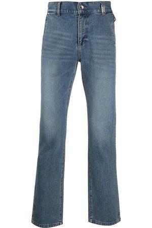 Ader Error Jeans slim