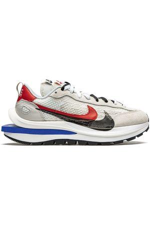 "Nike Hombre Tenis - VaporWaffle ""Sacai"