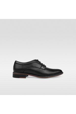Dorothy Gaynor Zapato Clásico...