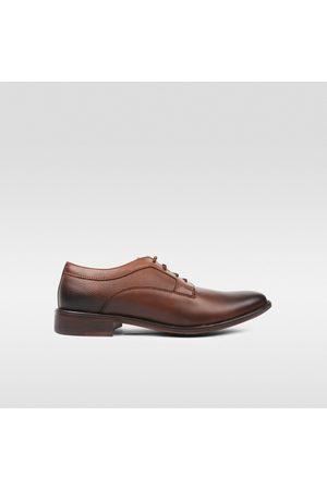 Dorothy Gaynor Hombre Zapatos de vestir - Zapato Clásico...