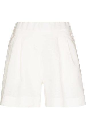 ASCENO Mujer Shorts - Shorts Zurich