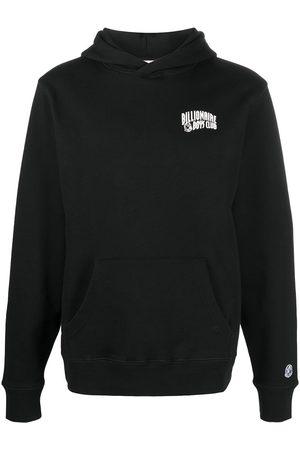 Billionaire Boys Club Hombre Con capucha - Small Arch logo pullover hoodie