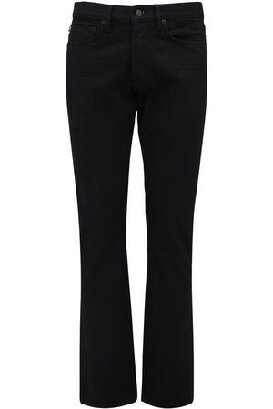 Tom Ford Jeans Slim Fit En Denim
