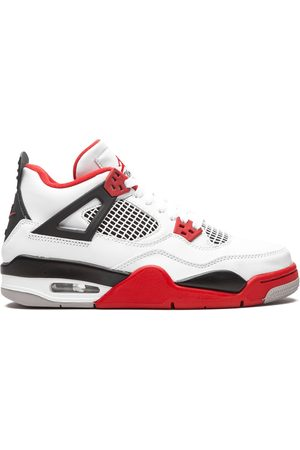 Jordan Tenis Air 4 Retro