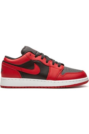 Jordan Kids Tenis Air Jordan 1 Low