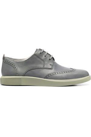 Camper Zapatos Bill