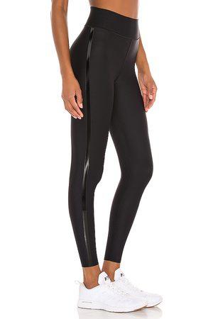 ULTRACOR Essential ultra high legging en color negro talla L en - Black. Talla L (también en M, S).