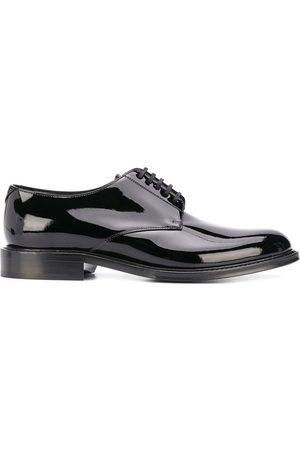 Saint Laurent Zapatos derby Wyatt