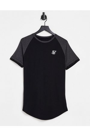 SikSilk Advanced tech t