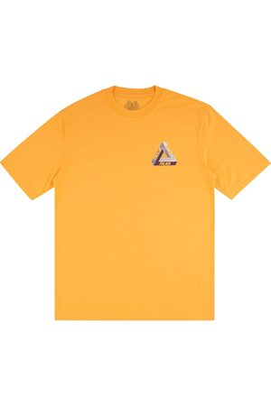 PALACE Playera Tri-Tex