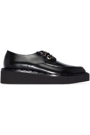 VALENTINO GARAVANI Mujer Zapatos casuales - Zapatos casuales Rockstud Flair