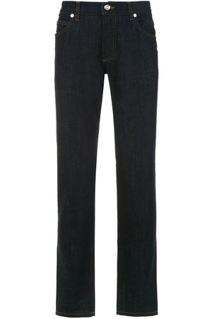 Dolce & Gabbana Jeans bootcut rectos