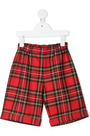 Baratos Pantalones Y Jeans Para Infantil Fashiola Mx Pagina 3