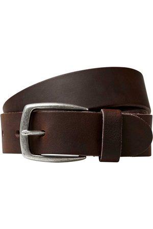 Jack & Jones Michigan Leather
