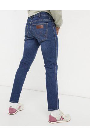 Wrangler Larston slim jeans