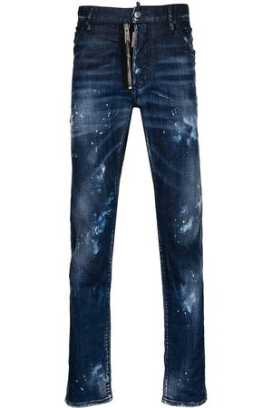 Dsquared2 Jeans rectos