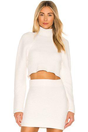 Tularosa Mujer Minifaldas - Minifalda cozy en color talla L en - . Talla L (también en XXS, XS, S, M, XL).