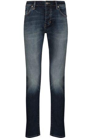 NEUW Hombre Skinny - Jeans Iggy slim