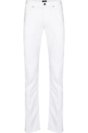PAIGE Jeans Lennox slim