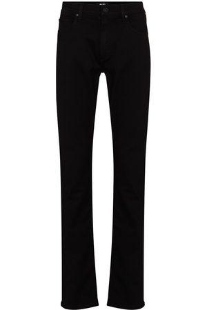 Paige Jeans Federal slim