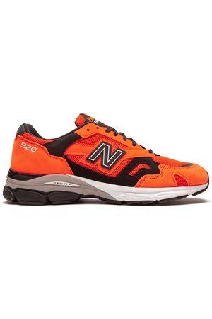 New Balance Hombre Tenis - Tenis bajos M920NEO