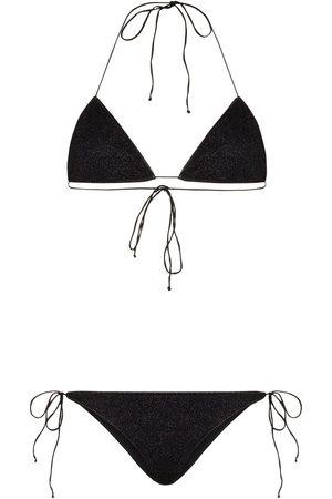 Oseree Mujer Bikinis - Bikini Lumière