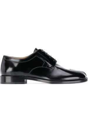 Maison Margiela Hombre Oxford - Zapatos derby Tabi