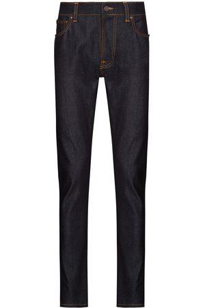 Nudie Jeans Jeans slim Lean Dean Dry