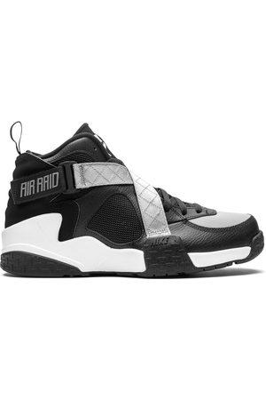 Nike Hombre Tenis - Zapatillas altas Air Raid