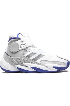adidas Zapatillas Crazy BYW HU