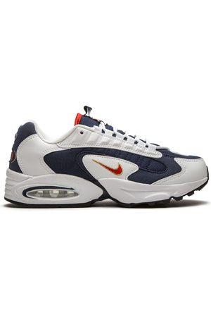 Nike Tenis Air Max Triax USA
