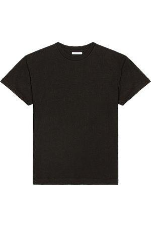 JOHN ELLIOTT Camiseta university en color talla L en - Black. Talla L (también en M, S).