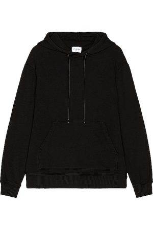 Cotton Citizen Sudadera bronx en color negro talla L en - Black. Talla L (también en M, S, XL).