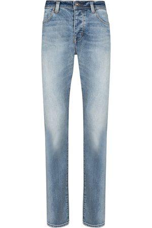 NEUW Jeans Iggy slim