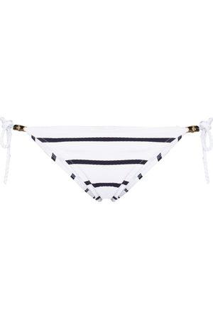 Heidi Klein Mujer Bikinis - Bikini bottom Core